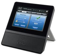 Cisco Home Energy Controller