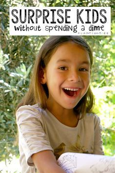 Smart Parenting Advice and Tips For Confident Children - Windour Gentle Parenting, Parenting Advice, Kids And Parenting, Parenting Classes, Parenting Styles, Parenting Humor, Practical Parenting, Mindful Parenting, Peaceful Parenting