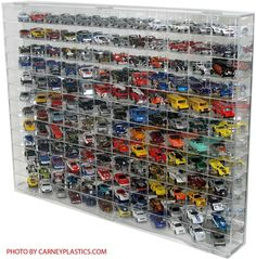 23 Best Diecast Cars Shelves Images Hot Wheels Display Hot Wheels