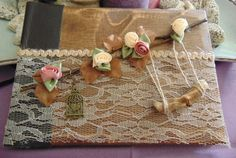 Burlap, Reusable Tote Bags, Sugar, Pearls, Hessian Fabric, Beads, Pearl, Pearl Beads, Canvas