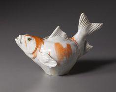 Alan and Rosemary Bennett | Cedar Creek Gallery