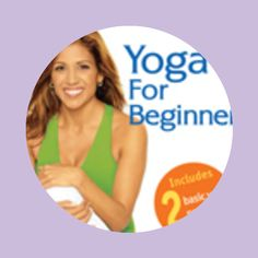 yoga  ... $39 intended for 1-Month with Infinite Bikram Yoga Cles ($135 Worth)  yoga #yoga #pilates