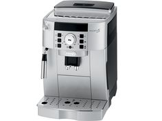 Delonghi ECAM23120SB Magnifica S Express Super Automatic Espresso Machine *** Continue to the product at the image link.