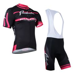 bcaa4c00e Kuota 2014 Team Cycling Jersey And (Bib) Shorts Maillot Cycling Skinsuit  Bike Bicicleta MTB Jersey Ropa Ciclismo