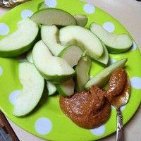 Ideale avondsnacks voor een slanke lijn   Mens en Gezondheid: Gezonde voeding