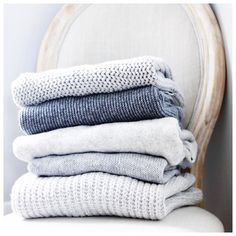 Packing up for a REAL getaway. No work no commitments no call times hopefully no pants. Just a bunch of big cozy grey sweaters. #TofinoBound  @liketoknow.it www.liketk.it/1Z2kX #liketkit by jillian.harris