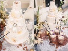 styled inspiration golden winter luxury - Lonneke van Dijk Fashion Hairstylist & Yes I Do Photography - www.theweddingblog.be