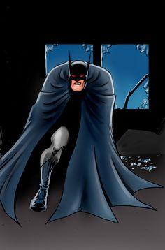 Batman Storytelling, Batman, Superhero, Drawings, Illustration, Fictional Characters, Art, Art Background, Kunst