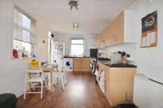 3 Bedroom Terraced House, St Marys Road, Leyton, E10 5RF