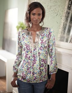 Great Boden top