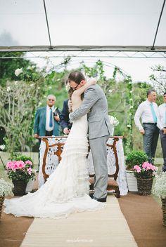 #bride #yolancris #casamento #wedding #miniwedding #vintage #details #decor #rustic #ceremony #session #photo