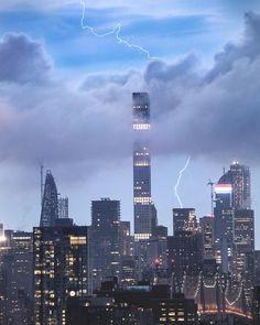 #newyork #newyorkcity #manhattan #nyc #photography