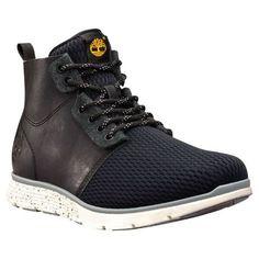 sports shoes e1d71 c06a6 Men s Killington Chukka Sneaker Boots