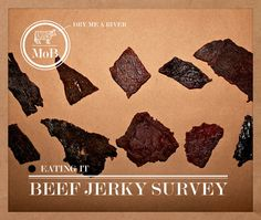mob-beef-jerky-survey