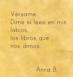 Romantisismo literario...