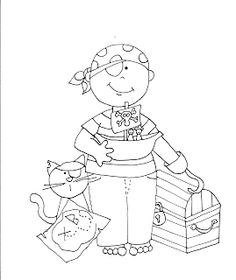 Free Dearie Dolls Digi Stamps Kids Calendar, Digi Stamps, Colouring Pages, Kids Cards, Digital Image, Adult Coloring, Arts And Crafts, Clip Art, Embroidery