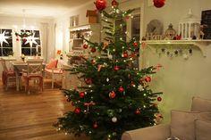 Kleine Lotta ~ Unser Schwedenhaus
