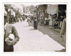 Mahmutpaşa / 1928