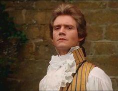 Sir Percy Blakeney is awesome! lol
