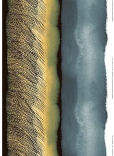 Kuuskajaskari -pellava