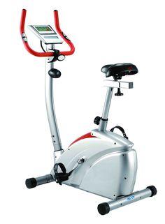 1ab0f7425b 21 Best Motorized treadmill images