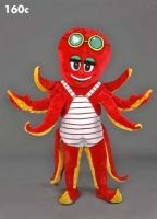 1000+ images about Sea Costumes on Pinterest | Octopus costume, Fish costume and Costumes