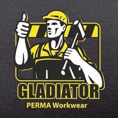 Alles neu macht der Mai: Neue Preislisten neues Preisfindungsmodell und das neue PERMA Workwear Transfer. Mehr dazu in den News auf unserer Homepage.