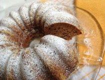 NejRecept.cz - Ty nejlepší recepty každý den Pavlova, Baked Potato, Rum, Cheesecake, Food And Drink, Pudding, Bread, Vegetables, Breakfast