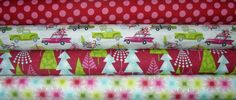 Hip Holiday Shopping Vintage Cars Josephine by #spiceberrycottage, $19.65
