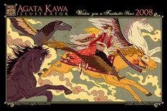2.bp.blogspot.com -xqw_tH_oXBg V8A41EZr8hI AAAAAAAAMS8 K8V0hwWi2Q0gNR6xfq47NItyQ6_69JSuQCLcB s1600 Winged-Horses_Agata-Kawa_wishes2008.jpg