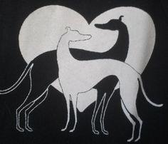 Welcome to Greyhound Adoption of Ohio (GAO, Inc.)! ::