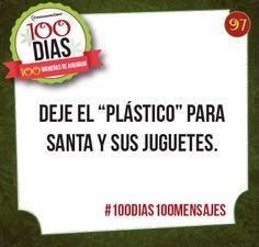 Día #97: Presupuesto #100dias100mensajes #finanzaslatinos