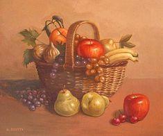 pinturastigre-1-012b