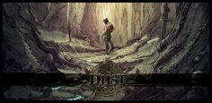 The Dust Movie
