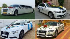 O My Celebration provides you luxury cars rental service for all occasions. We ensure that you can have the ultimate experience. Luxury Car Rental, Luxury Cars, Luxury Wedding, Celebration, Fancy Cars