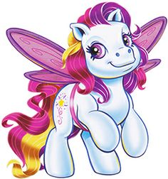 Fun Fairy My Little Pony Cartoon, Vintage My Little Pony, Little Pet Shop, Little Pets, Disney Cartoon Characters, Disney Cartoons, Coloring Books, Coloring Pages, Unicornios Wallpaper