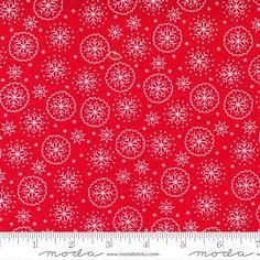 Christmas Snowflakes, Christmas Fabric, Christmas Holidays, Christmas Trees, Christmas Feeling, Holiday Essentials, Thing 1, White Snowflake, Yard Design