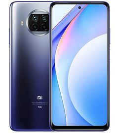 Xiaomi redmi note 9 pro 5g price in bangladesh Electronic Compass, Note 9, Dual Sim, User Interface, Smartphone, Mobile Business, Knight, Elegant