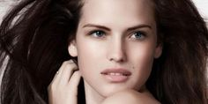 É possível ter um rosto lisinho e radiante sem recorrer a produtos agressivos. Confira receitas 100%...