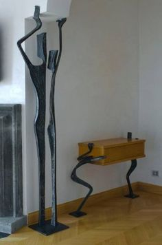 "Discover additional info on ""metal tree art decor"". Have a look at our web site."