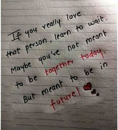 Cute Love Quotes, Love Quotes Poetry, Love Picture Quotes, Love Smile Quotes, Love Quotes With Images, Pretty Quotes, Love Quotes For Her, Heart Quotes, Love Quotes In English