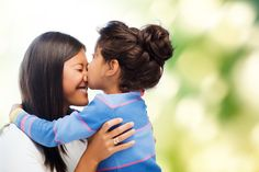 Mommy Wisdom: 9 Secrets to Being a Happier Mom & You! #30secondmom