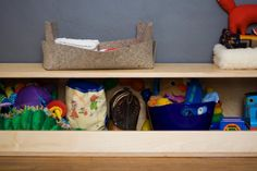 chambre bébé Henry-a desert fete-8