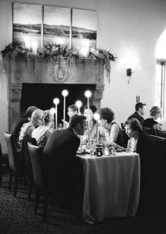 Joanne and Alex Wine Cask Rehearsal Dinner - Jose Villa Fine Art Weddings Santa Barbara Restaurants, Wine Cask, Rehearsal Dinners, Film Photography, Wedding Blog, Style Me, Fine Art, Elegant, Pretty