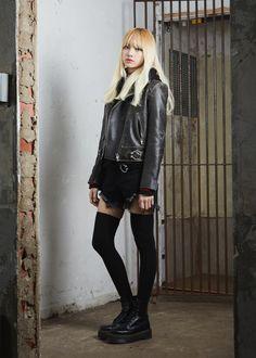 Blackpink #Lisa