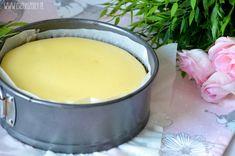 Pavlova, Fondue, Cooking, Ethnic Recipes, Kuchen, Kitchen, Brewing, Cuisine, Cook