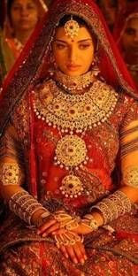 aishwarya rai devdas outfit - Sök på Google