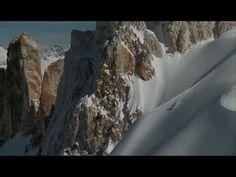 Las Lenas Ski Resort, Mendoza, Argentina