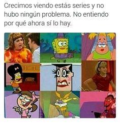 Funny Spanish Memes, Spanish Humor, Funny Memes, Jokes, Memes Undertale, Lgbt Memes, Lgbt Love, Meaningful Quotes, Funny Photos