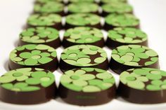Dessert Cups, Cup Desserts, Mojito Recipe, Party Items, Matcha, Mousse, Lime, Food And Drink, Sweets